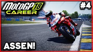Motogp 2018 Game Free Video Search Site Findclip