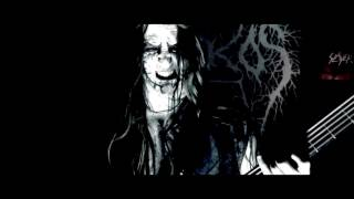 ArKos - Black Moon Ritual