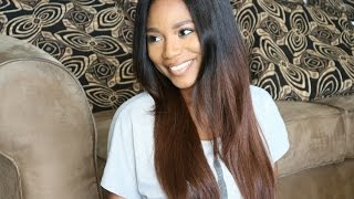"""OzoWigs Can Help You Get The """"Jessica White"""" Look!"""
