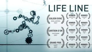Life Line - Életvonal - 2007 - dir: Tomek Ducki