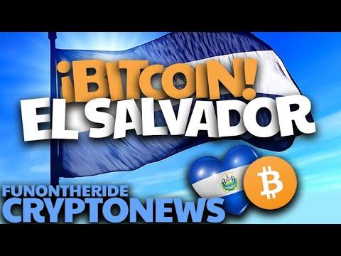 automatizēta forex metatrader bitcoin tirgotājs no lauvu den