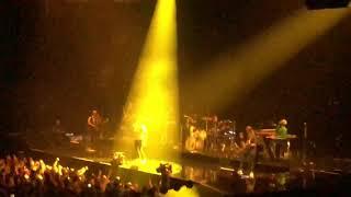 Maroon 5 - Payphone - Xcel Energy Center