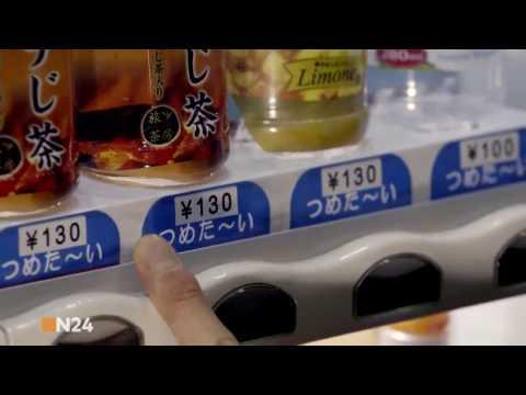 Cholesterin und Blutzucker 50