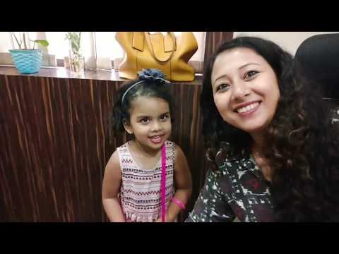 Balaji mandir | An evening in Balaji Temple Guwahati | Meenakshi Gogoi | Assamese Vlog