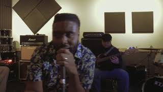 """""""EPITOME MUSIC GROUP """". COVER SONG  BY  TEVIN CAMPBEL """"CAN WE TALK"""""""