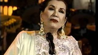 Video Cuando El Destino de Lola Beltrán