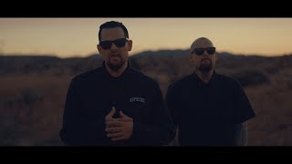Good Charlotte   Prayers (Official Video)