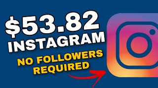 How to promote Clickbank products for free with Instagram (Full Training)