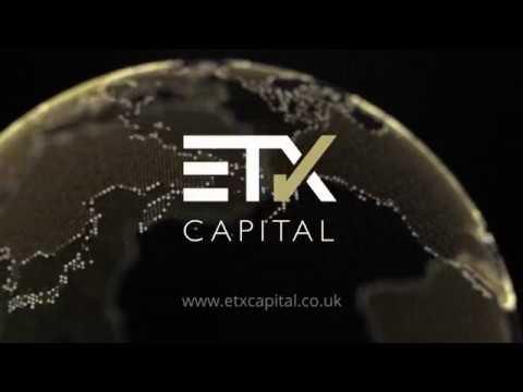 Tutorial trading online