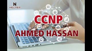تحميل و مشاهدة بالعربي CCNP Enterprise شرح | Implement Cisco IOS DMVPN شرح MP3