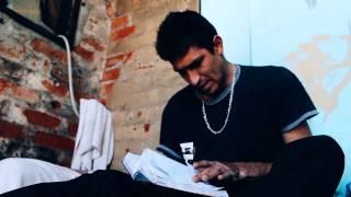 Maldita Droga - MrFlow7070 (Videoclip Oficial)
