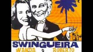Amanhecendo   Roberto Menescal & Wanda Sá (2007)