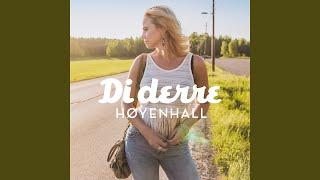 "Video thumbnail of ""Di Derre - Kveld"""