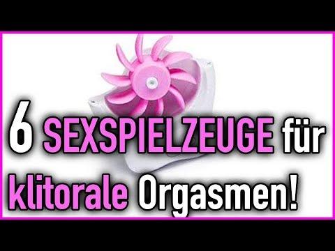 Prostata-Massage Zarizyno
