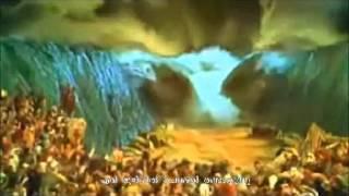 Kanunnu Njan Vishwasathale