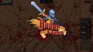 VideoImage1 Hyper Knights
