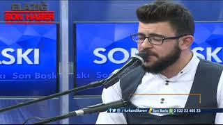 Fırat Türkmen ve Muhammed Ahmet Fescioğlu Rekora Koşuyor