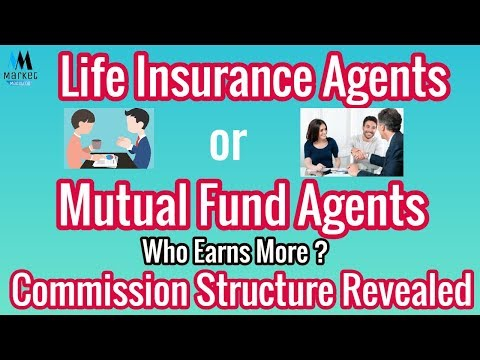 mp4 Insurance Agent Commission, download Insurance Agent Commission video klip Insurance Agent Commission