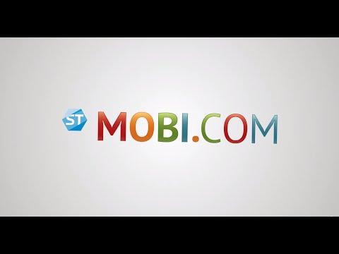 Видеообзор ST-Mobi