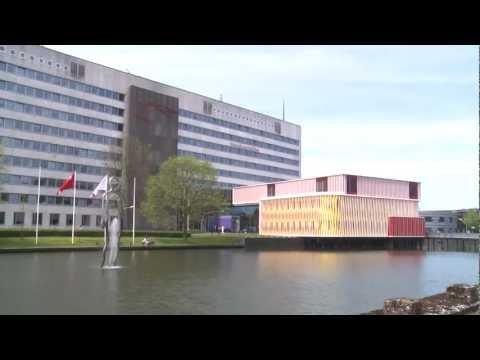 Opleidingsvideo