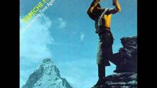 DEPECHE MODE - LOVE IN ITSELF 12 INCH MIX