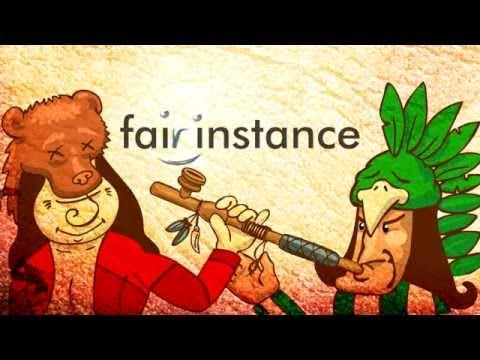 Unfair behandelt? Fair Instance hilft bei der Streitschlichtung