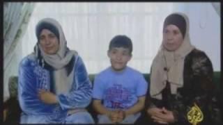 preview picture of video 'عسال الورد و طفيل  part 3'