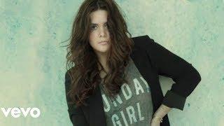 Yuridia - Amigos No por Favor (Video Letra) 2020 Estreno