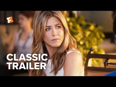 Just Go With It (2011) Trailer #1 | Movieclips Classic Trailers