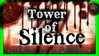 Tower of Silence - (unknown)