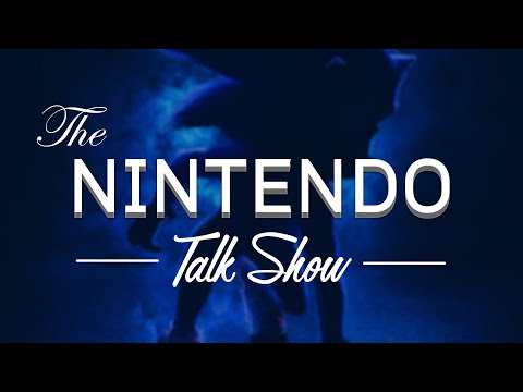 Nintendo Talk Show #149