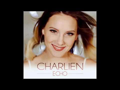 Charlien - Echo (Audio Video)