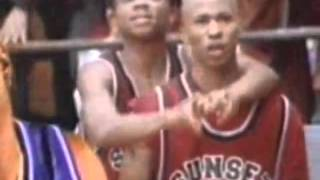 69 BOYZ - HOOP IN YO FACE(SLOWJAM MUSIC VIDEO)SCREWED UP