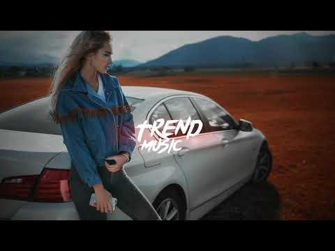 Pre kai ro - 1 (Arman Remix)