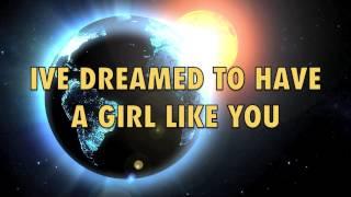 J.Ryan- Invincible (Lyric Video)