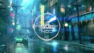 Em Vẫn Chưa Về   Tom Milano ft Kulee Remix