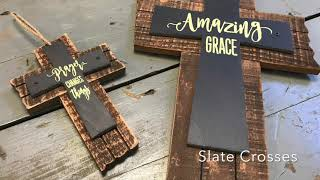Carson Home Accents Gift/Home NEW 2018