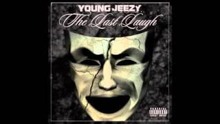 Young Jeezy-Do it all again Ft. Slick pulla & Yo Gotti