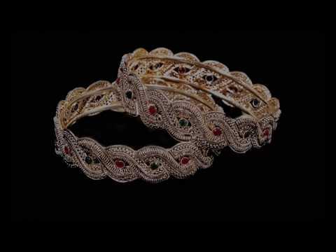 RS Metals Imitation Jewelry