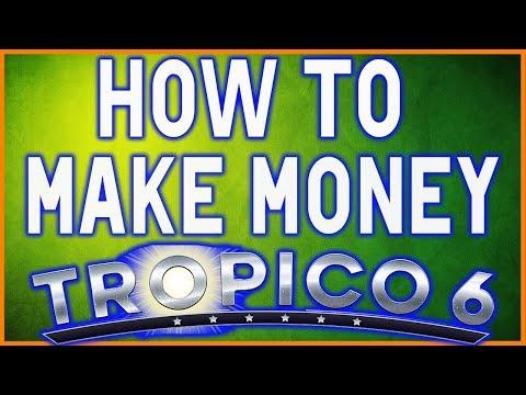 Actual ways to make money online