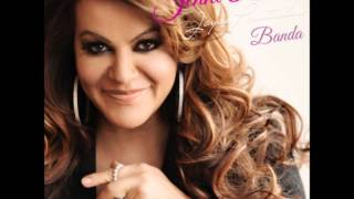 Basta Ya (Pop) Jenni Rivera