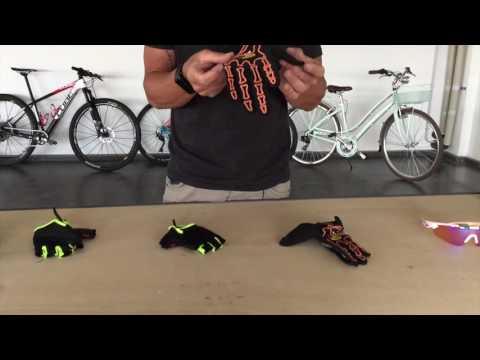 Tutorial base: quali sono gli accessori indispensabili per andare in bici?