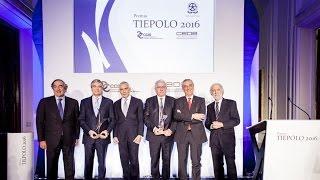 Premio Tiepolo 2016