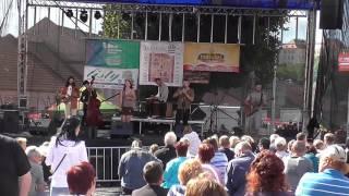 Video Meron - Až vzlétnou výš