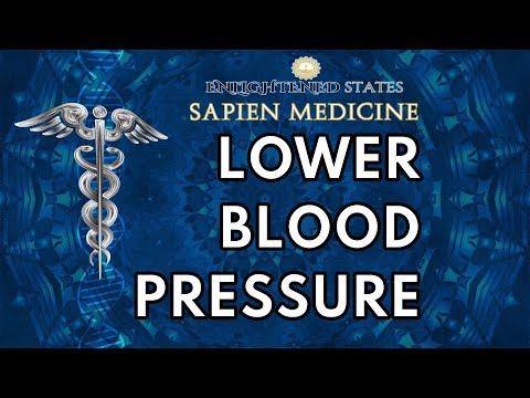 La pression artérielle moyenne est