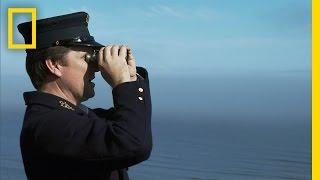 Sailor's Binoculars   America's Lost Treasures thumbnail