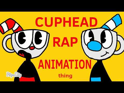 Top 10 cuphead remixes and songs in my opinion: :: Cuphead