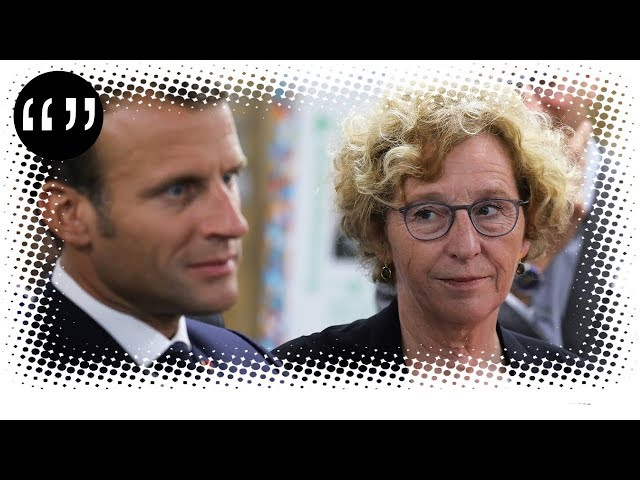 Vidéo, Usul - Médiapart - Sale temps pour les chômeurs