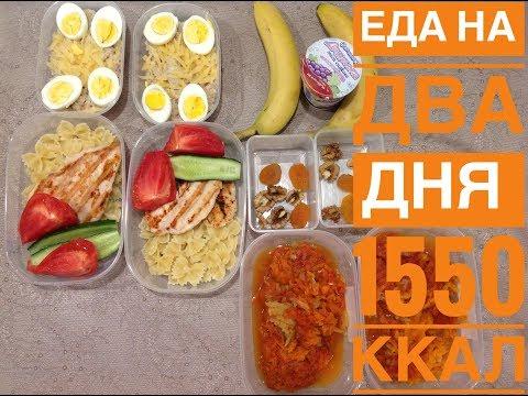 Скачать на русском языке похудей за 30 дней