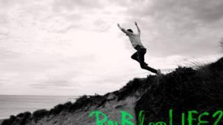 Chrishan ft. Jordyn Taylor - Jump (2011)